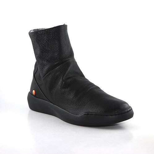 Softinos Black 114861