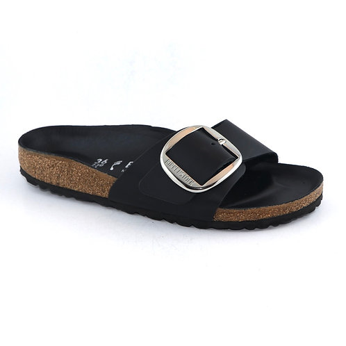 Birkenstock Madrid Big Buckle 110220