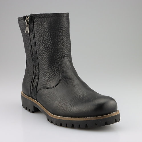 Blackstone Black 109072