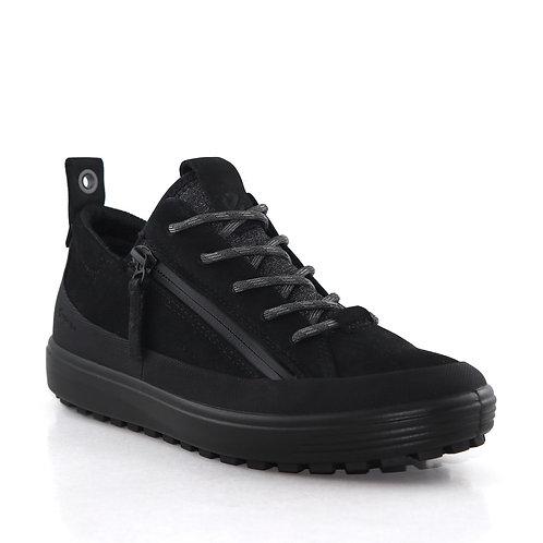 Ecco Black 116987