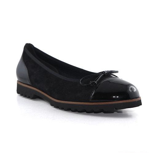 Gabor Black 110677