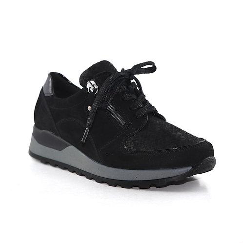 Waldläufer Black 112356