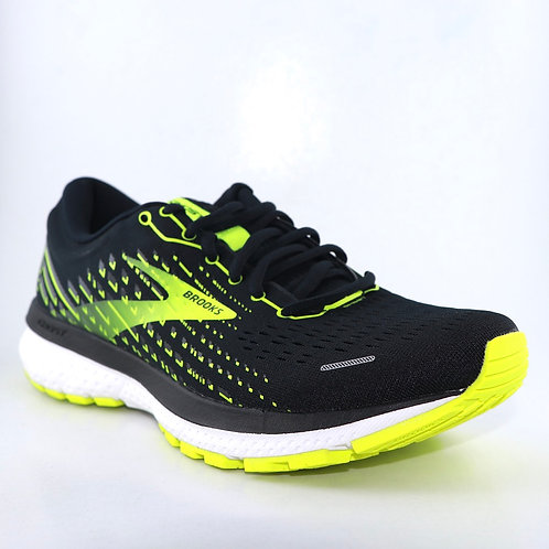 Brooks Black / Nightlife / White 117112