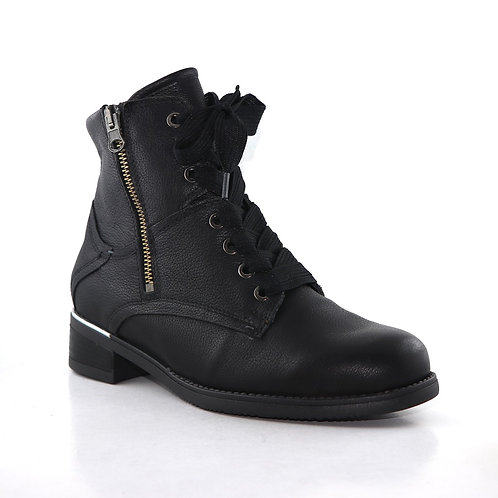 Waldläufer  Black 116639