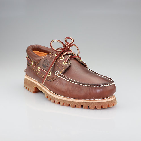 Timberland Brown 100841