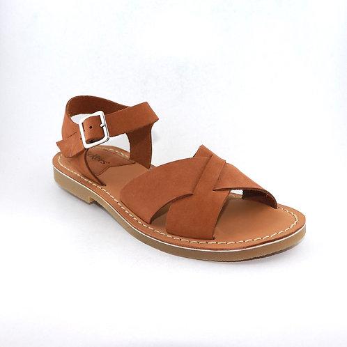 Kickers Camel 116205