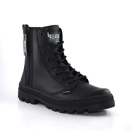 Palladium Black 117065