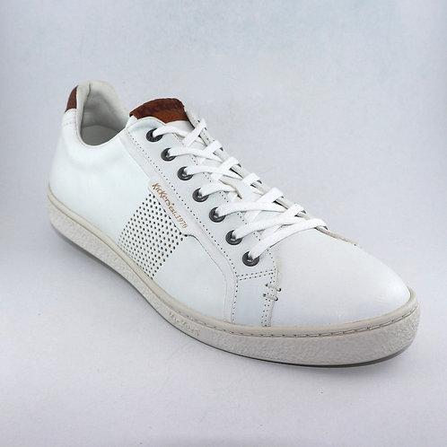Kickers White 116170