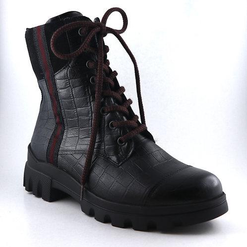 Waldläufer Black 116912