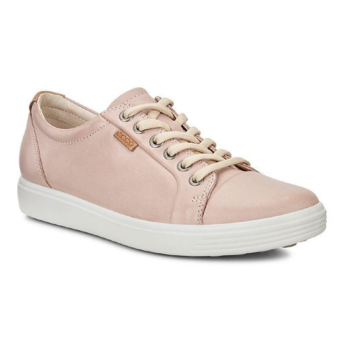 Ecco Rose Dust Sambal 115705