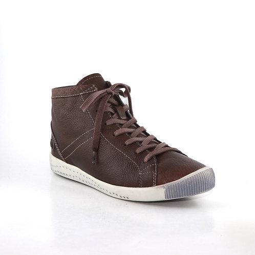 Softinos Dark Brown 117104
