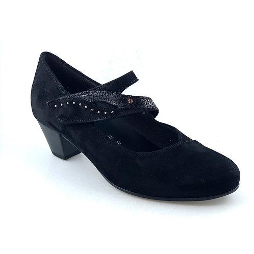 Gabor Black 116579
