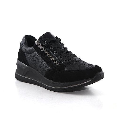 Remonte Black 116988