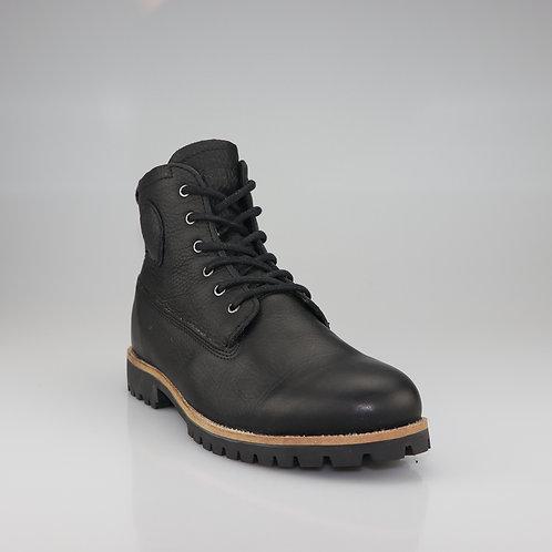 Blackstone Black 117517