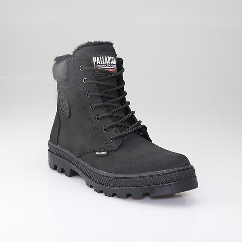 Palladium Black 117371