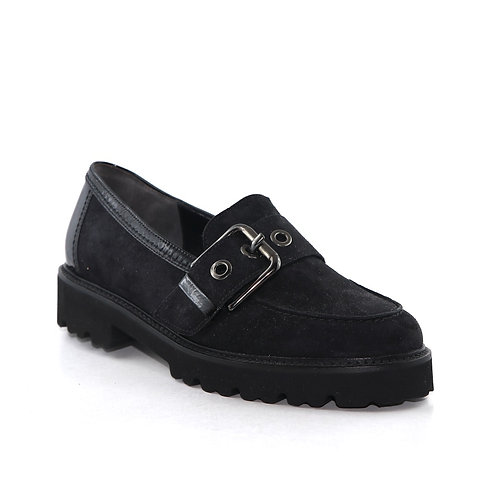 Gabor Black 114694