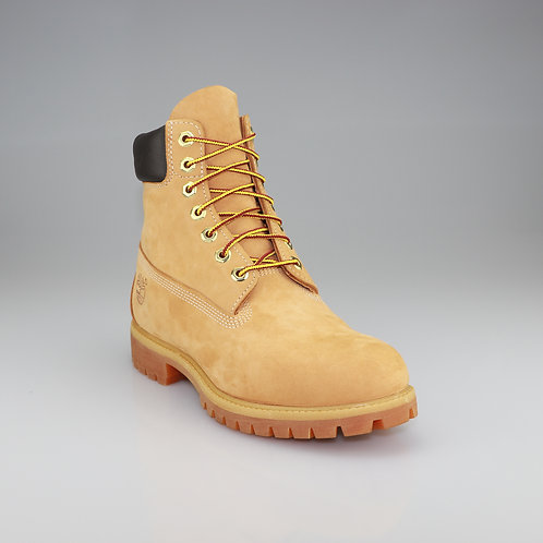 Timberland Wheat Yell 100839
