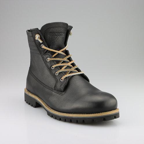 Blackstone Black 103047