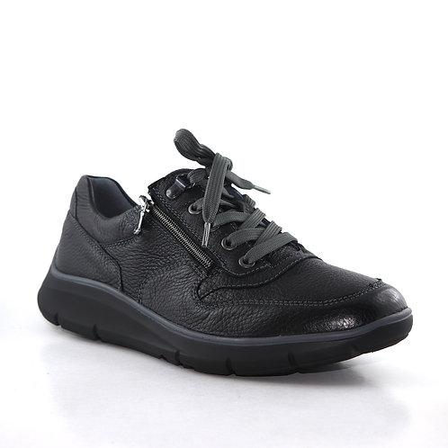 Waldläufer Black 116803