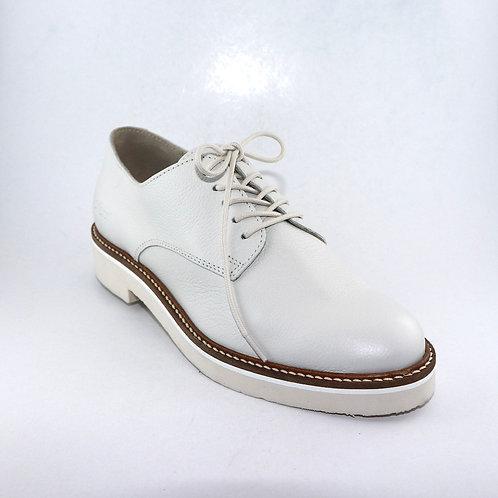 Kickers Off-White 116208