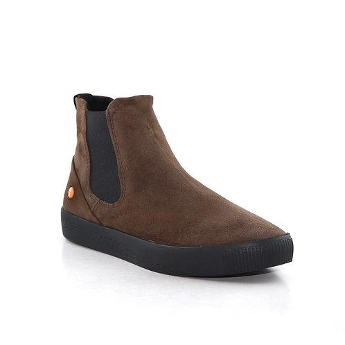 Softinos Brown 117108