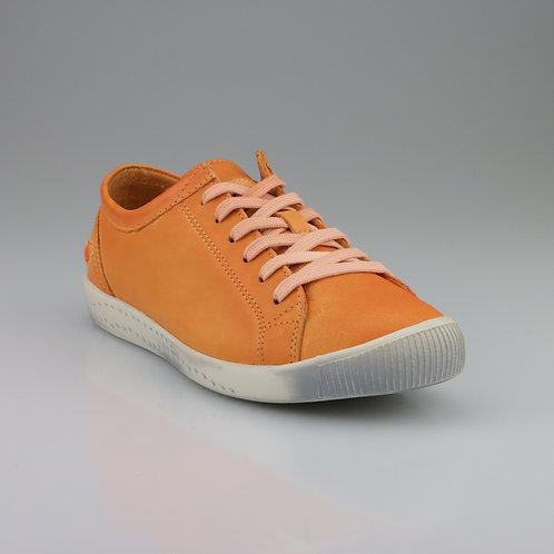 Softinos Orange 117627