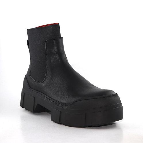 Vic Matié Black 117045