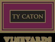 2NEW_TY_Regular_logo.png