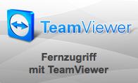 TeamViewer Fernzugriff Download Windows