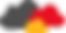 Was ist Microsoft Office 365 Deutschland
