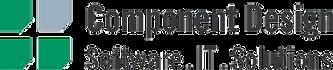 IT Systemhaus, Dienstleister für ERP Systeme, ERP System für kleine Unternehmen