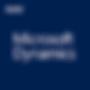 ERP-System Microsoft Dynamics NAV