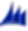 ERP System Microsoft Dynamics NAV