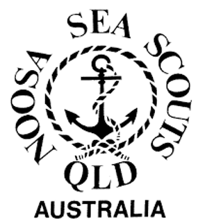 sea scouts.png
