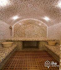 Домашняя-гостиница-Севастополь-Вилла-Адм