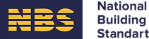 nbs_logo.png