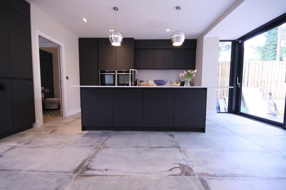 Tiled kitchen floor.JPG