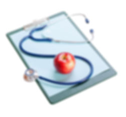 stockvault-stethoscope-and-apple165227.j