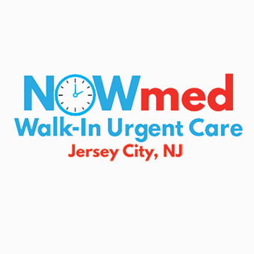INSURANCE | NOWmed Walk-In Urgent Care