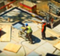 construction-1510561_1280.jpg