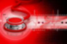 stockvault-stethoscope126986.jpg