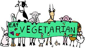 Végétarisme : le déclic