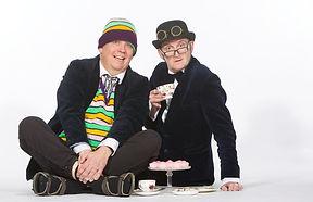 Raymond & Mr Timkins  74.jpg
