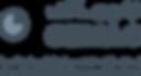 gemac-logo.png