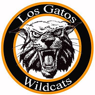 Los Gatos Wildcat.jpg