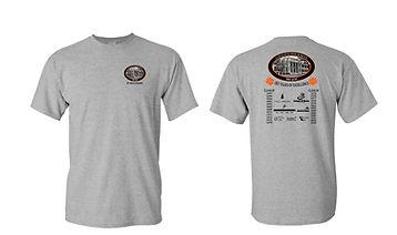 LGHS 130th t-shirt.jpg