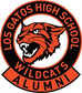 LGHS Alumni Association September  Happenings