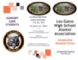 LGHS AA Scholarship Brochure4_Page_1.jpg