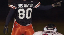 Ten new Los Gatos High School Hall of Fame inductees span generations