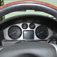 7)_Budíky__Speedometer.JPG